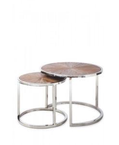 Sohvapöydät Sivupöydät