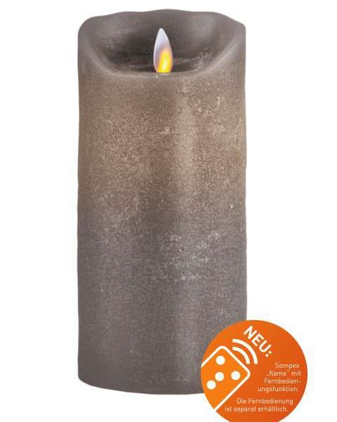 52866-36540-SOMPEX-Flame-LED-Classic-taupe-Echtwa_19f0zgbwel8Jv7_600x600@2x