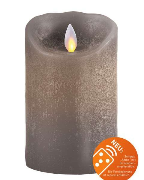 52866-36540-SOMPEX-Flame-LED-Classic-taupe-Echtwa_2gI9HWZUDOIAWr_600x600@2x