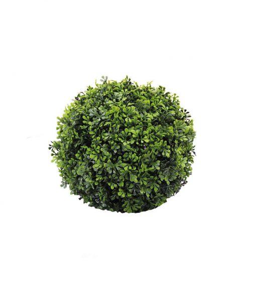 Puksipallo_18cm_ml
