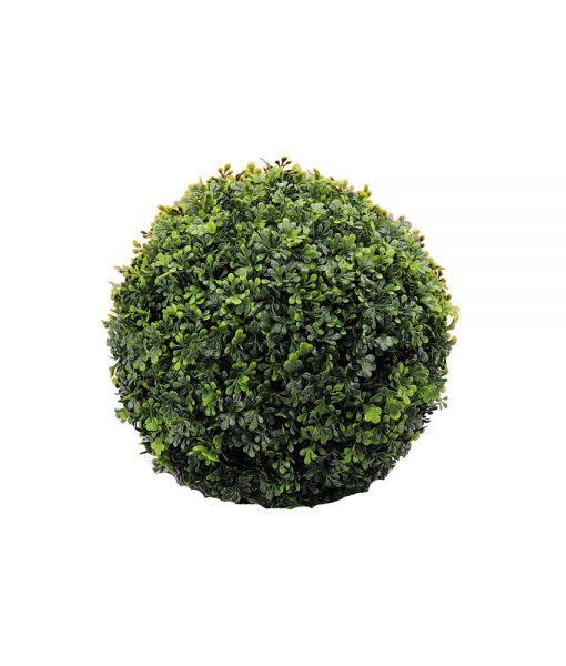 Puksipallo_22cm