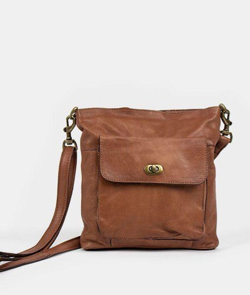 redesigned-nahkalaukku-kay-bag-konjakinruskea-1