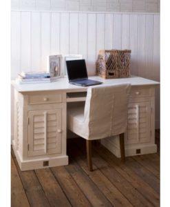 Kirjoituspöydät Työtuolit